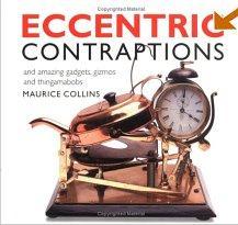 eccentric-contraptions.jpg