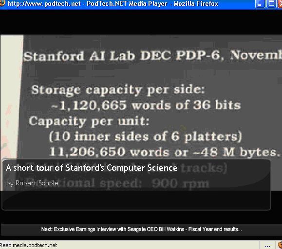 hard-disk1.JPG