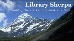 library_sherpa.jpg
