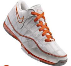 Nike_shoe