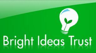 bright-ideas-trust