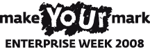 enterprise-week-logo