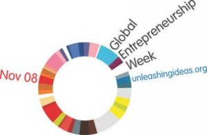 global_entrepreneurship_week