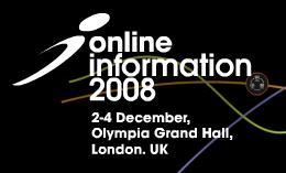 online-08-logo