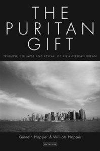 puritan-gift