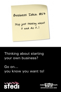 starting_a_business