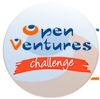 openventures1