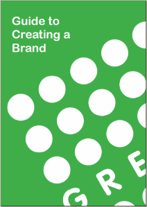 Creating_a_brand