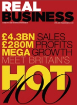 Real_Business_cover