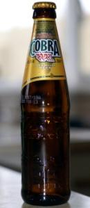 Cobra_Beer_bottle