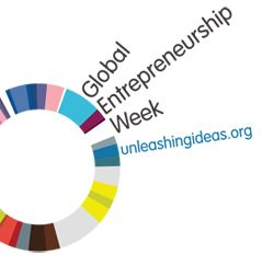global_entreprenuership_week