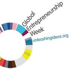 global_entreprenuership_week