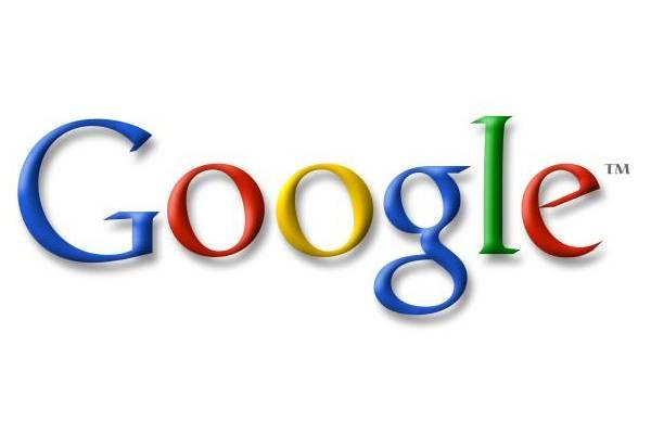 http://ninfield.files.wordpress.com/2010/03/google_logo.jpg