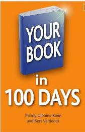 your-book-in-100-days