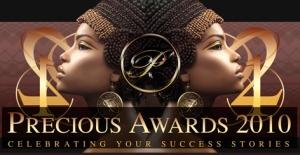 precious-awards-2010