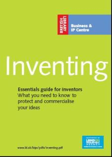 Inventing_guide