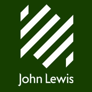 john.lewis.logo
