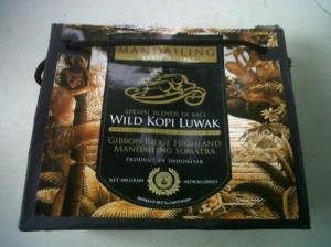 Wild_Kopi_Luwak