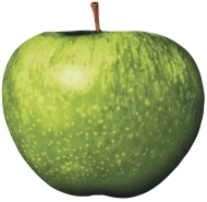 Apple_Corps_logo