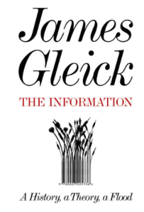 the_Information_James_Cleick
