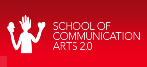 School of Communication Arts
