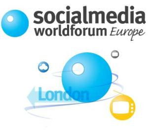 Social Media World Forum