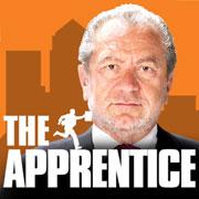 the_apprentice_180x180