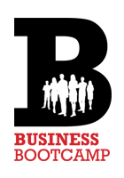 business-bootcamp-logo