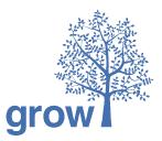 grow_header1