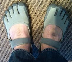 loiclemeur.com-how-do-you-like-my-new-five-fingers-shoes