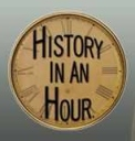 History-in-an-Hour