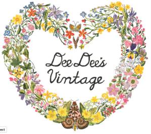 Dee_Dees_Vintage_logo
