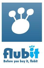 Flubit_logo