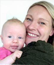 Baby_Beamers_esther_and_birgitte