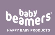 Baby_Beamers_logo