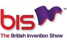 British_Invention_Show_logo