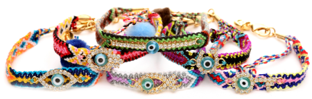 Dana_Levy_Diamante_Friendship_Bracelets_Pyramid_Oct2011