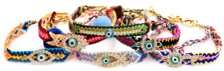 Dana_Levy_Diamante_Friendship_Bracelets_Pyramid_Oct2011