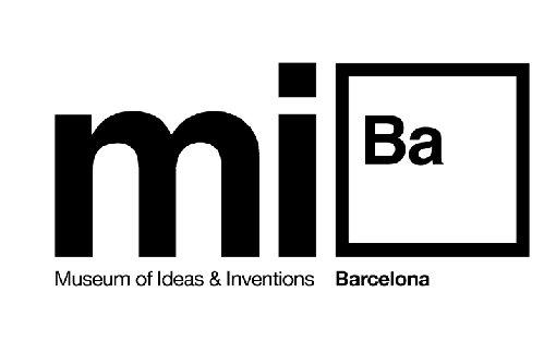MIBA_barcelona_logo