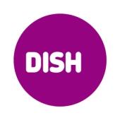 Dish_logo