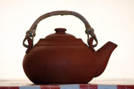 tea_pot_858726_76609514