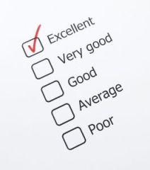 866529_feedback_form_excellent by Dominik Gwarek - kilashi