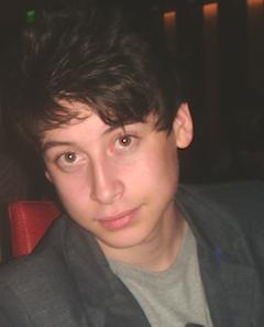 Nick_D'Aloisio