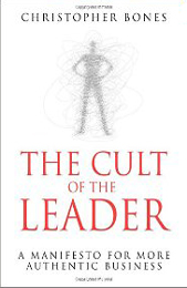 cult_leadership