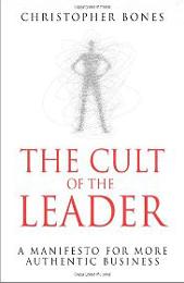 cult_leadership