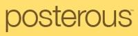 posterous-logo