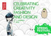 British_Library_Spring_Festival_creative