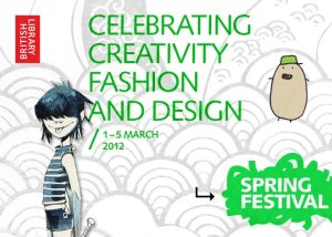 British_Library_Spring_Festival_creative