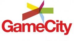 gameCity_logo