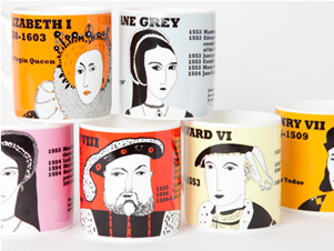 history_mugs